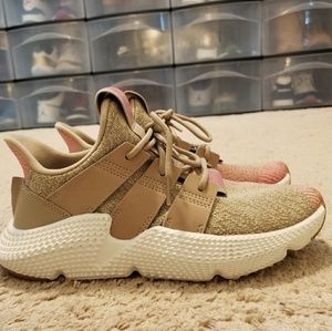 Adidas prophere size 6